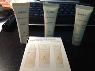 aveda hair color in Hair Color