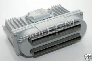 Century 1996 Engine Computer Programmed to your VIN # ECM ECU PCM