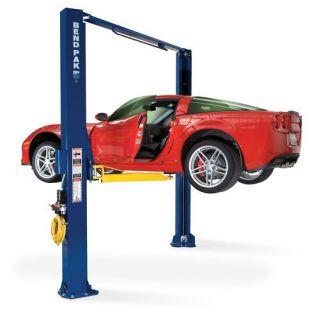 auto lift in Lifts / Hoists / Jacks