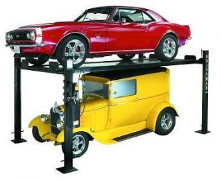 portable auto lift in Lifts / Hoists / Jacks