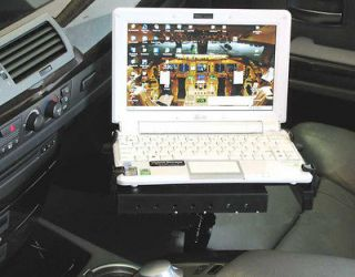 IN USA RUGGED HEAVY DUTY CAR STAND MOUNT HOLDER FOR ASUS EEE NETBOOK