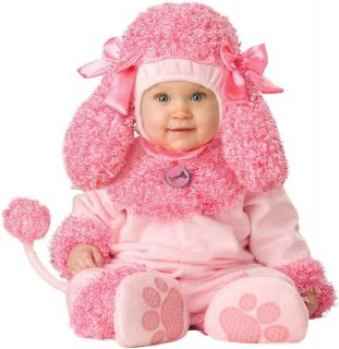 baby girl halloween costumes in Infants & Toddlers