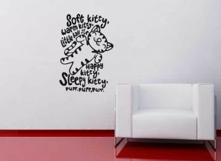 BIG BANG THEORY WALL STICKER DECAL MURAL INTERIOR DESIGN HOME DESIGN