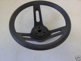 Vintage Dr Pepper Large Go Cart Go Kart Fiberglass Shell