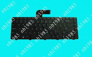 dell inspiron backlit keyboard in Keyboards, Mice & Pointing