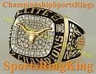 NCAA Texas Longhorns Nike Elite Basketball Socks Black Orange L