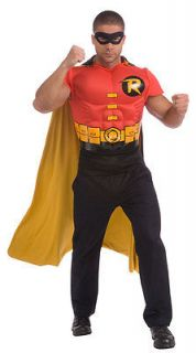 batman robin costume in Clothing, Shoes & Accessories