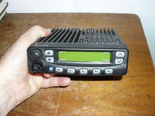 narrow band compliant radios