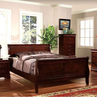 twin bed frame wood in Beds & Bed Frames