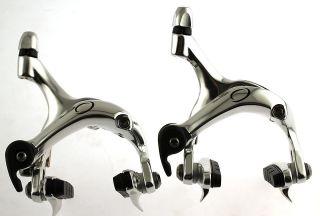 bike brake set in Brakes