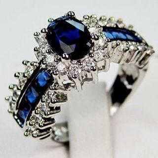 september birthstone in Fine Jewelry