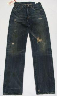 Levis LVC Timberman Vault 2 1937 501 Jean style # 501370219 (29X34