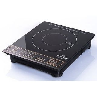 induction cooktop in Major Appliances