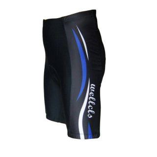 New 3D Cushion Men Cycling/Bike Shorts/Pants Bicycle Silica gel Pad