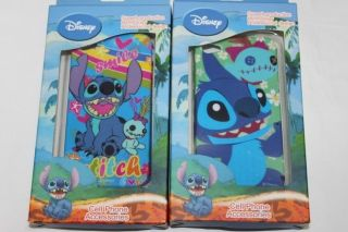 lilo & stitch iphone case in Cell Phone Accessories