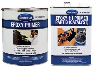 Automotive shop supplies release date price and specs for Car paint shop prices