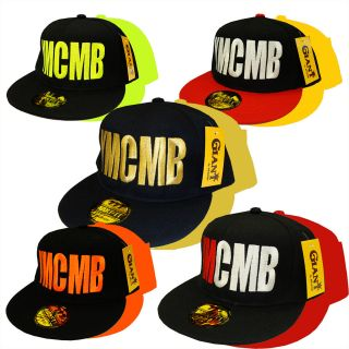 NEON colored Metallic Gold YMCMB YOUNG MONEY CASH MONEY BILLIONAIRE