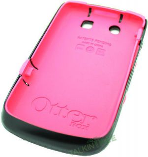 blackberry torch otterbox in Cases, Covers & Skins