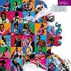 JIMI HENDRIX BLUES CD MUSIC