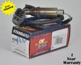 Genuine Bosch # 13651 Oxygen Sensor (Fits Nissan Pathfinder)