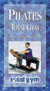 Total gym workout plans total gym workout plans gym workout plan total