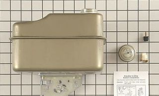 494592 Briggs & Stratton Gas Fuel Tank Assembly Genuine OEM Fast Free