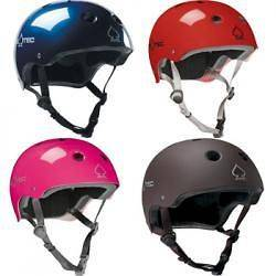 BMX snowboard Inline mountain bike scooter longboard Helmets