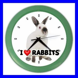 bugs bunny clock in Collectibles