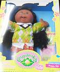 VINTAGE CABBAGE PATCH KIDS TWIN DOLLS BOY GIRL EXC