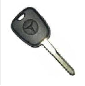 mercedes key case in Car & Truck Parts