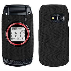 rugged cell phone verizon in Cell Phones & Smartphones