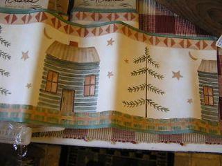 carol endres wallpaper