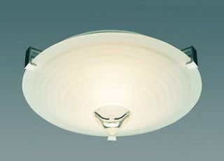 ceiling light fixture in Home & Garden