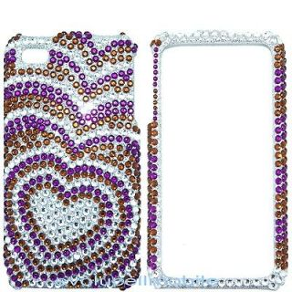 cell phone jewels in Cases, Covers & Skins
