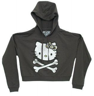 hello kitty sweatshirt in Womens Clothing