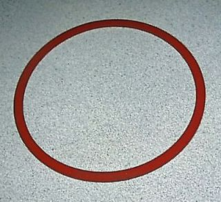 NEW GASKET SEAL for Wear Ever Chicken Bucket Low Pressure Cooker 4 or