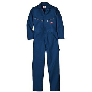 Clothing,   Uniforms & Work Clothing  Other