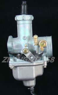 Honda ATV 3 Wheeler ATC200 ATC200S Carburetor CARB