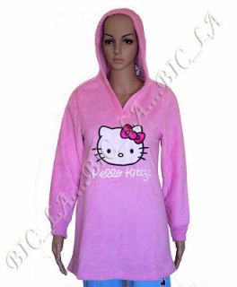 hello kitty pullover in Womens Clothing