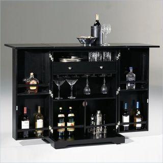 home bar furniture in Home & Garden
