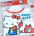 Sanrio Hello Kitty Baby Stroller Pushchair Hook D46b
