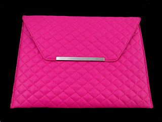 Soft Flip Leather Sleeve Case Cover Bag Pouch for New iPad 2 / 3 ipad2