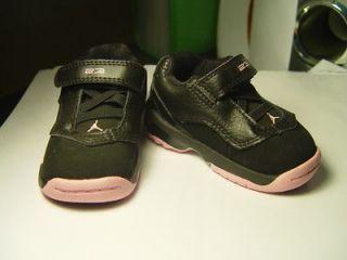 baby girls jordans in Clothing,