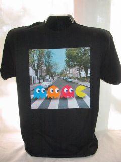 Pac Man,pacman,pac man) (shirt,hoodie,sweatshirt,tee,tshirt,jacket