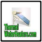 Water Heaters ONLINE WEB DOMAIN FOR SALE/SOLAR/PANEL/CELL/KIT/SUN