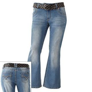 angel jeans plus size in Jeans