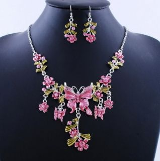 fashion jewelry sets in Jewelry Sets