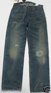 vault denim jeans in Jeans