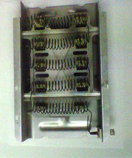 kenmore dryer heating element in Parts & Accessories