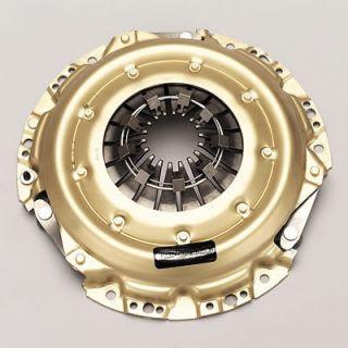 Motors  Parts & Accessories  Car & Truck Parts  Transmission